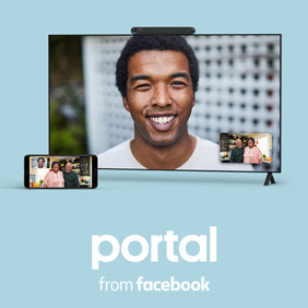 Portal UK: Home Video Communications Devices