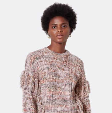 joie: 30% OFF on All Tees, Sweats and Sweaters