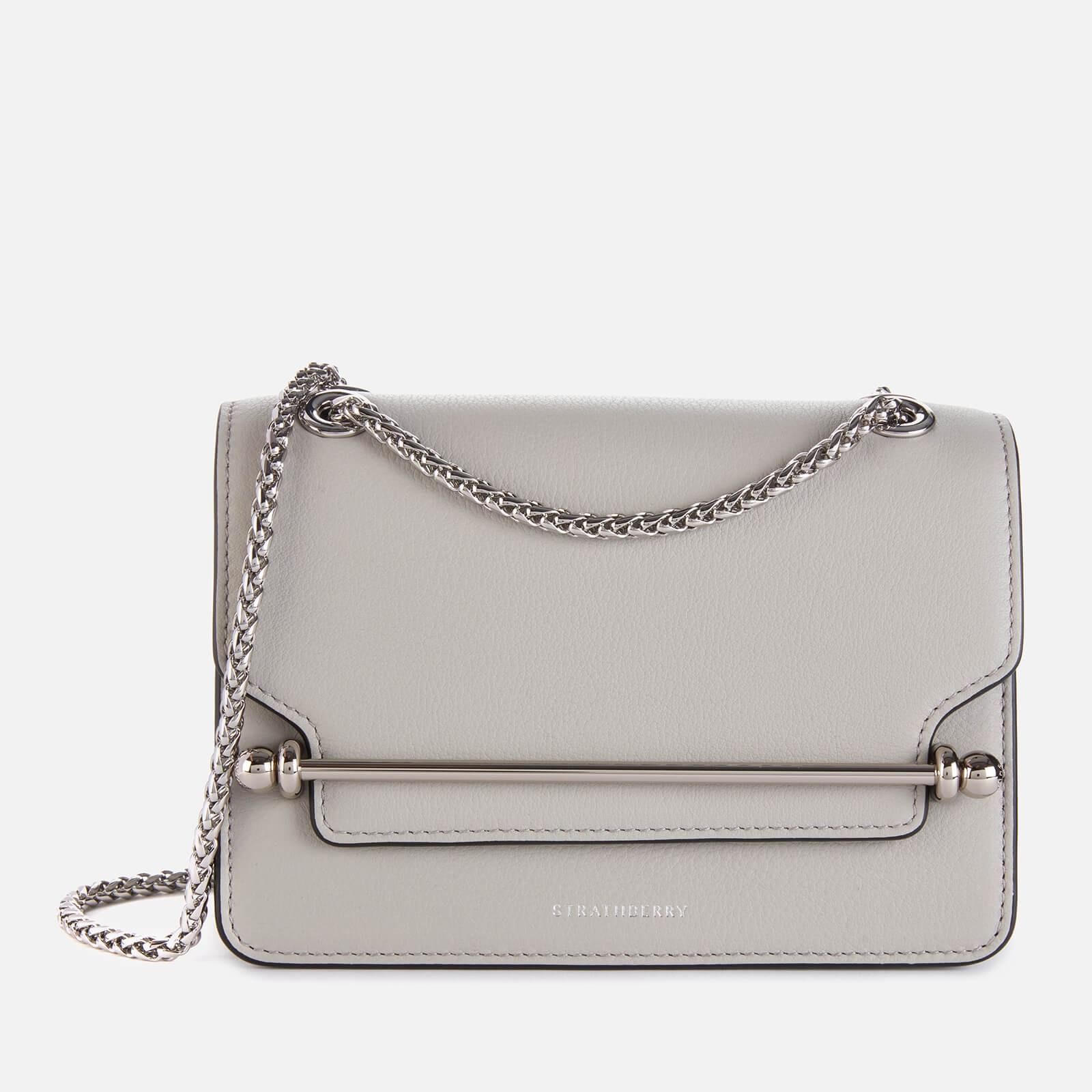 Coggles AU & UK: Discover the curated range of must-have bags