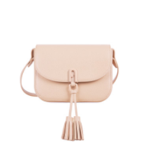 Furla US: Free Gift with Purchase of $300 or More