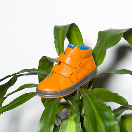 Camper US: Free Shipping On All Orders.+ Gift Guide