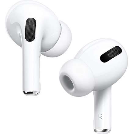 Woot: Apple AirPods Pro for $189.99