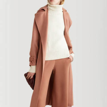 NET-A-PORTER UK: Up to 50% OFF Sale