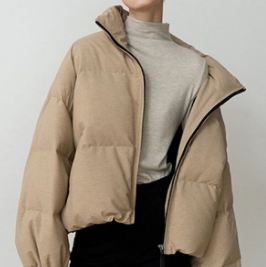 W Concept: Extra 10% OFF All Outerwear