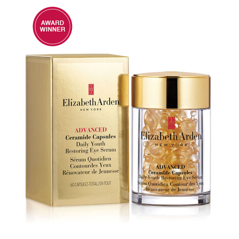 Elizabeth Arden: 30% OFF + A Full-size Serum on Any $100 Purchase