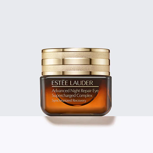 Estee Lauder: 5 Free Full Sizes Products with Any $39.50 Purchase (A $212 Value)