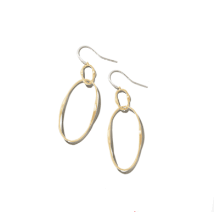 Bloomingdale's: Fine Jewelry Event! 25% OFF When You Spend Up To $2,999 or 30% OFF $3,000+