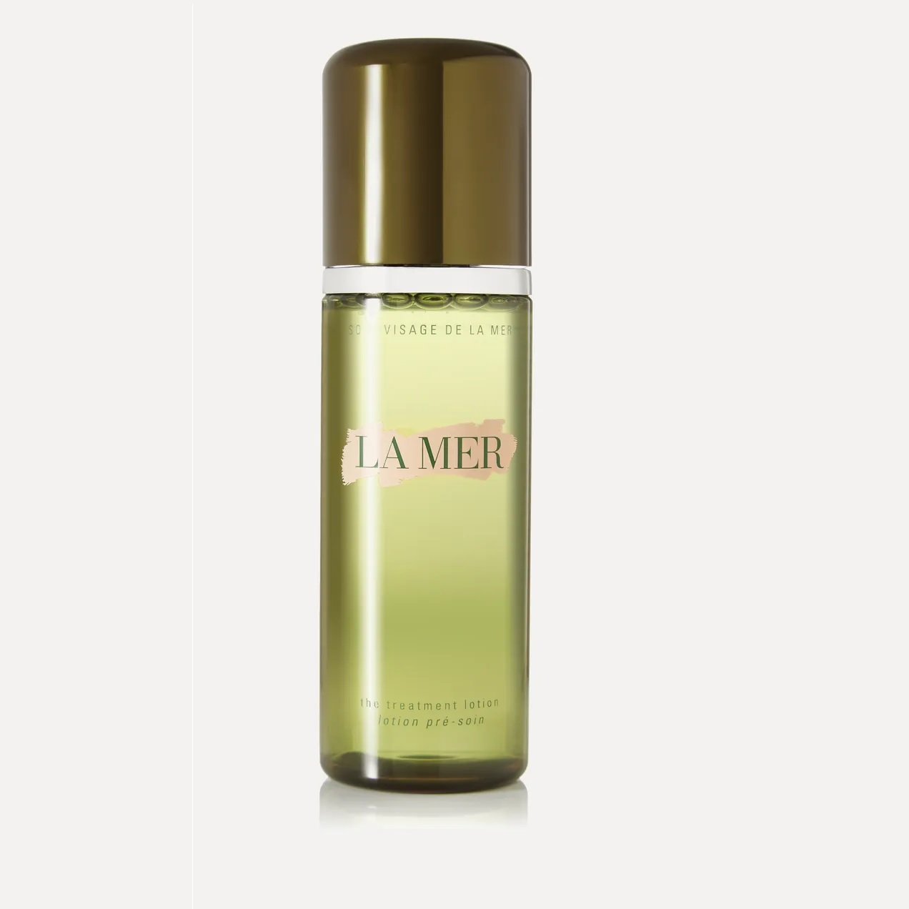 NET-A-PORTER: 15% OFF LAMER The Treatment Lotion