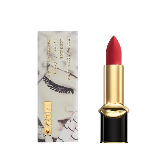 PAT McGRATH LABS: Cyber Week 25% OFF Purchases Under $150 and 30% OFF $150+