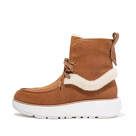 FitFlop UK: Up to 50% OFF Sale