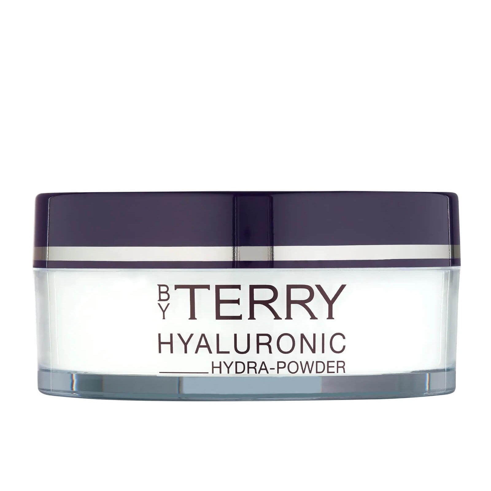 Lookfantastic: 40% OFF By Terry Hyaluronic Hydra-Powder