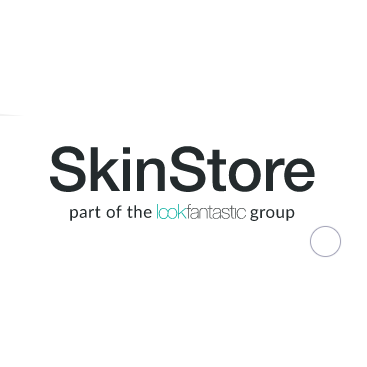 SkinStore.com: 20% OFF Sitewide
