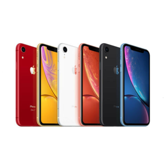 eBay: Up to 50% OFF Apple
