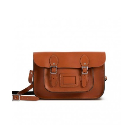 Unineed : 35% OFF All Gweniss Handbags