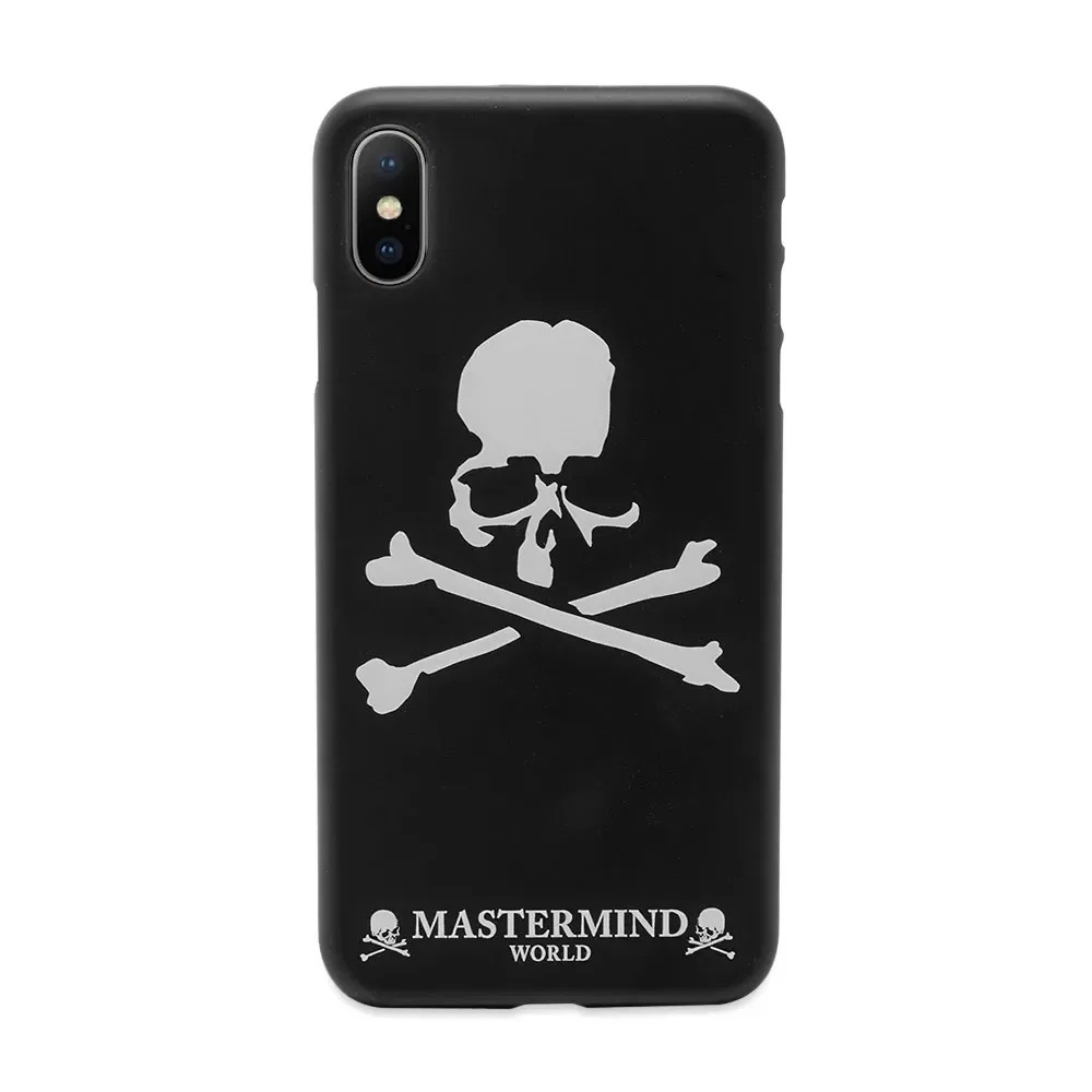 End Clothing:Accessories Sale Up 60% OFF