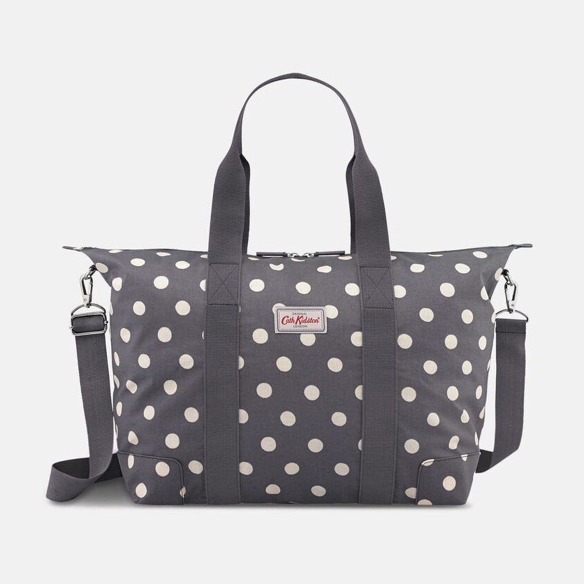 Cath Kidston: 20% OFF All Accessories and Bags