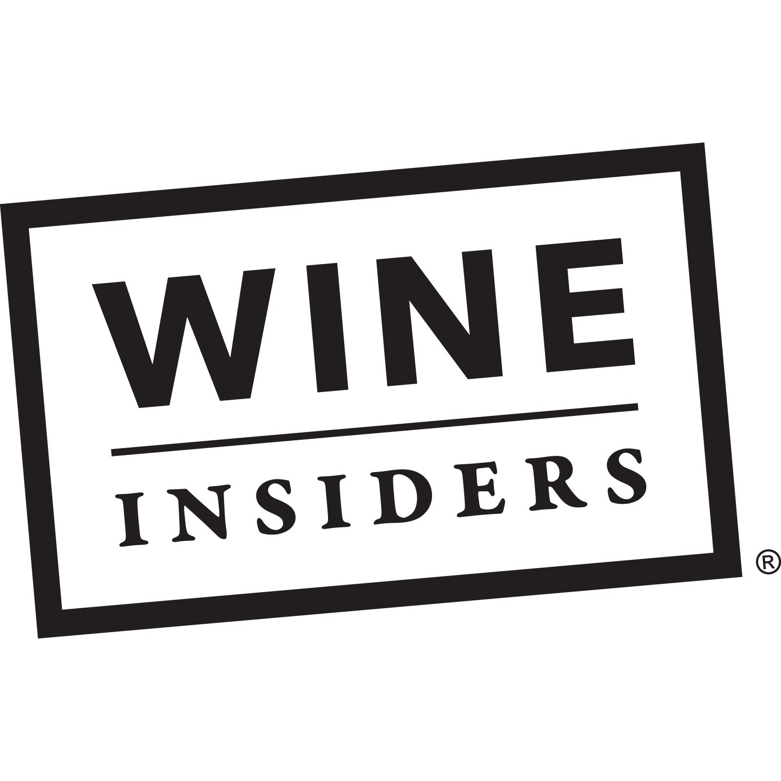 Wine Insiders: 40% OFF Sitewide