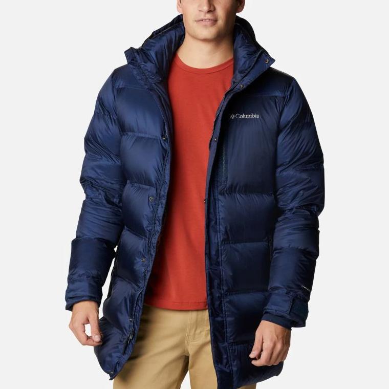 Columbia Sportswear: Winter Sale - 40% OFF Select Styles