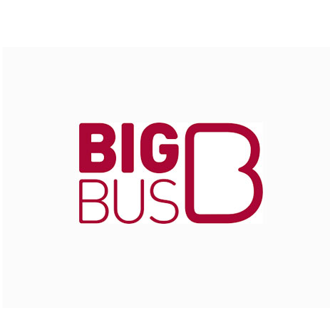 Big Bus Tours: Up to 20% OFF on Selected Cities
