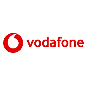 Vodafone: Get 40GB total data on our $30 Prepaid Plus Starter Pack.