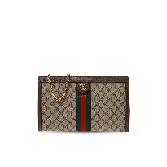 JomaShop.com: Gucci Secret Sale- Up to 55% OFF