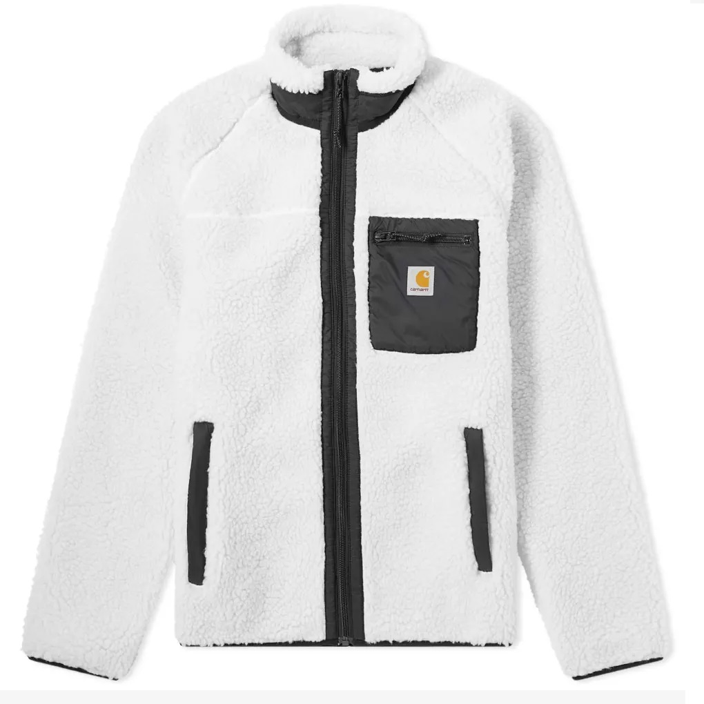 End Clothing: 32% OFF CARHARTT Wip Pernti Liner