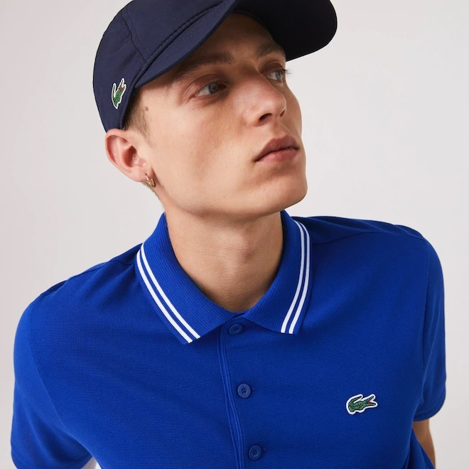 Lacoste: Winter Sale Up to 50% OFF
