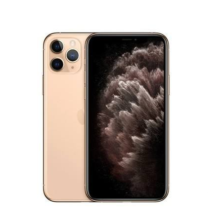 Woot: iPhone 11 Pro (Unlocked) for $699.9-$839.99