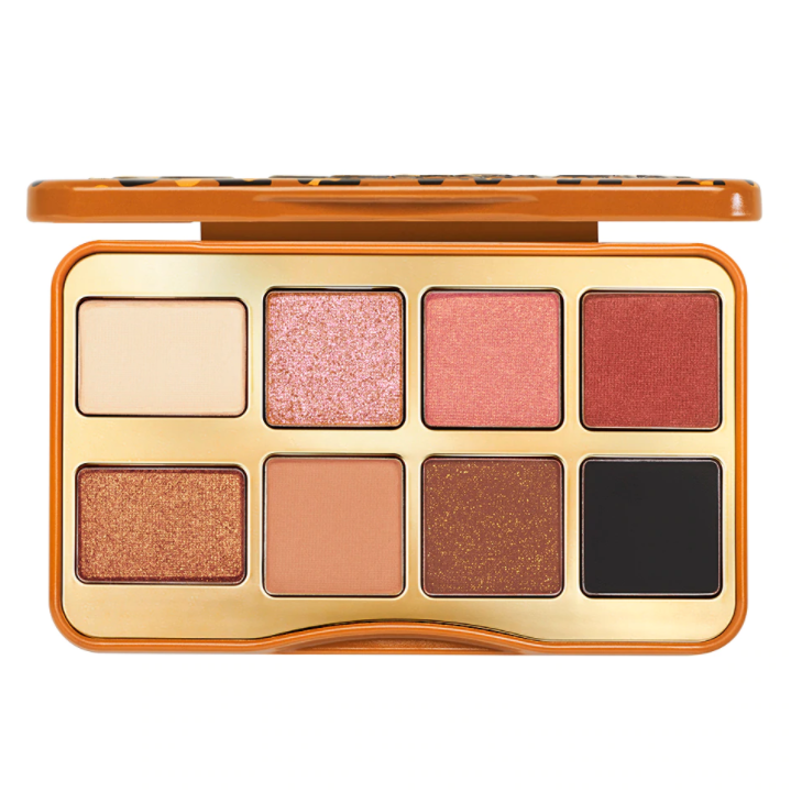 Too Faced Cosmetics: Up to 50% OFF Semi-Annual Sale