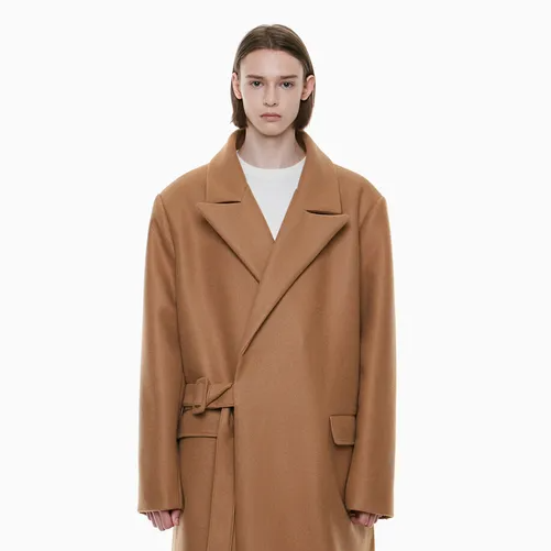 W Concept: Year-End Sale Up to 87% OFF + Extra 10 % OFF Selected Brands