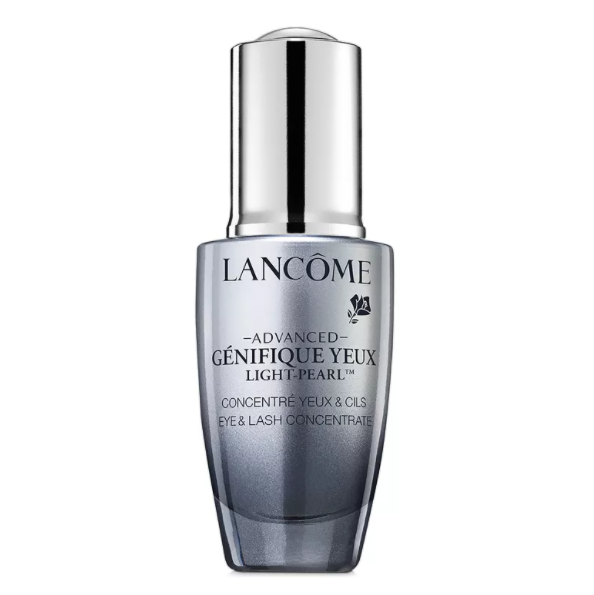 Macy's: Lancôme Beauty Box Featuring 10 Full Size Favorites for $72.50 with Any $42 Lancôme Purchase. (A $555 Value!)