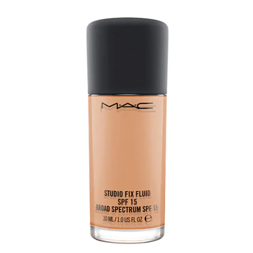 MAC Cosmetics: Build Your Own Studio Fix Kit with $70+ Purchase