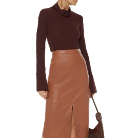 THE OUTNET.COM: Up to 85% OFF Further Reductions
