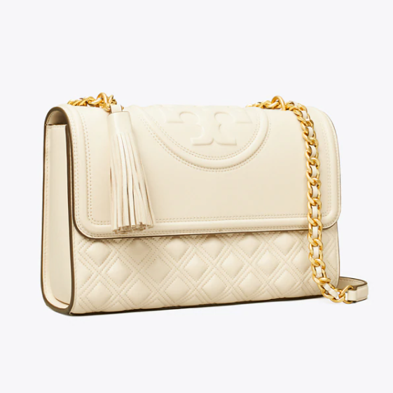 Tory Burch: Valentine's Day Gifts