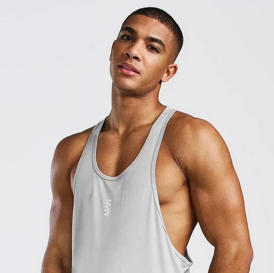 boohooMAN: Up to 80% OFF Everything