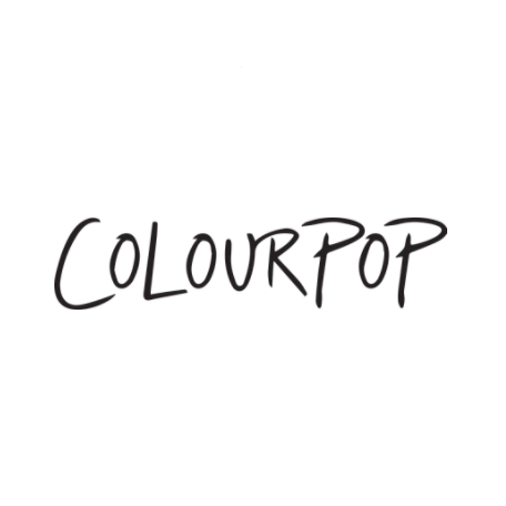 ColourPop: Releases A New Collection in Celebration of The Year of the Ox *Launching