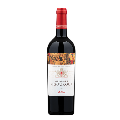 Wine Insiders: Holiday Bordeaux Reds 6-Pack for $66