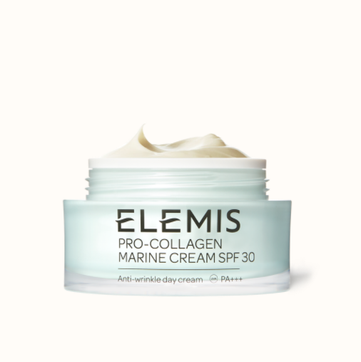 Elemis US: 25% OFF for A Limited Time