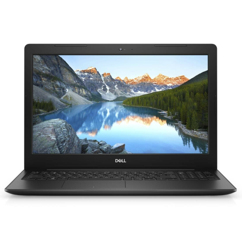 eBay: Up to 30% OFF Dell