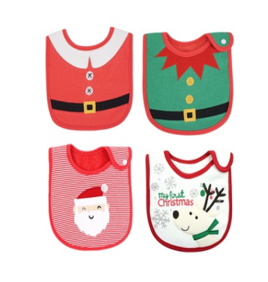 PatPat UK: Baby Gear Starting from £2.99