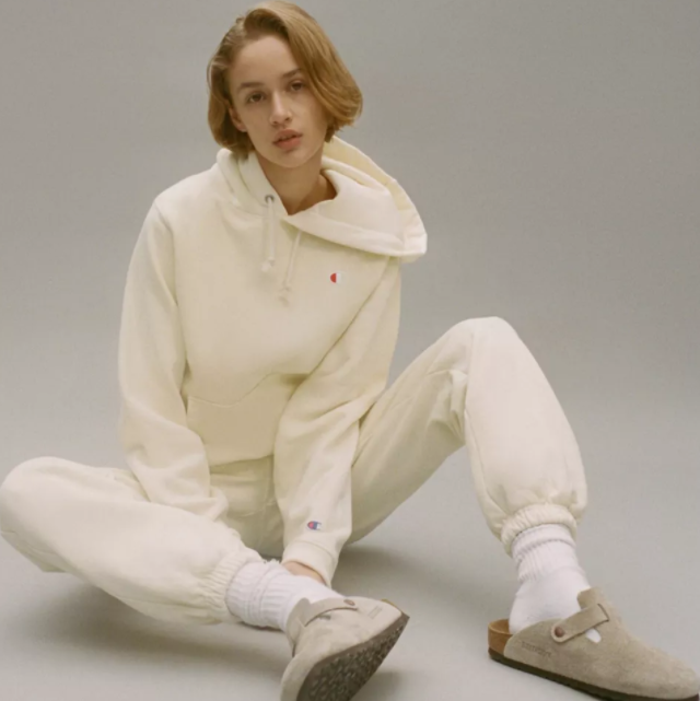 Urban Outfitters: Cold Weather Sale