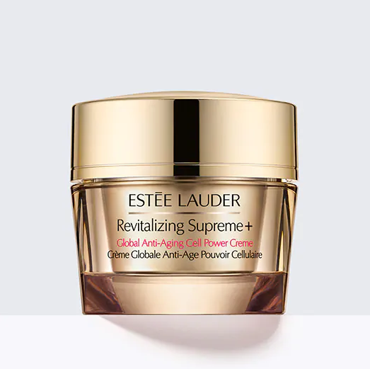 Estee Lauder: Free 7-Piece Gift with $45 Purchase (Over A $144 Value) & More