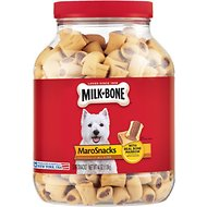 Chewy: Treat Your Pet to Their Flavor-ites!