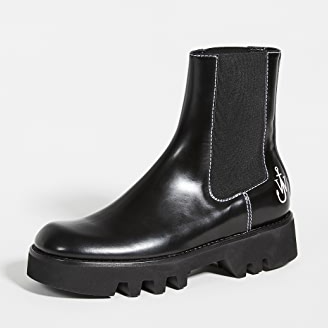 Shopbop: Find Best Boots Here