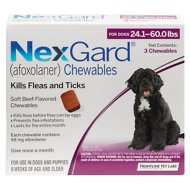 Chewy: America's #1 Pet Pharmacy Medications