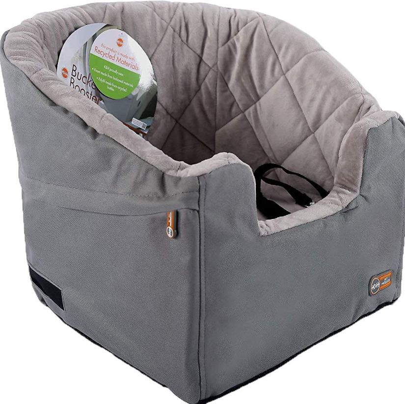 Chewy: 10% OFF K&H Pet Products Heated Beds