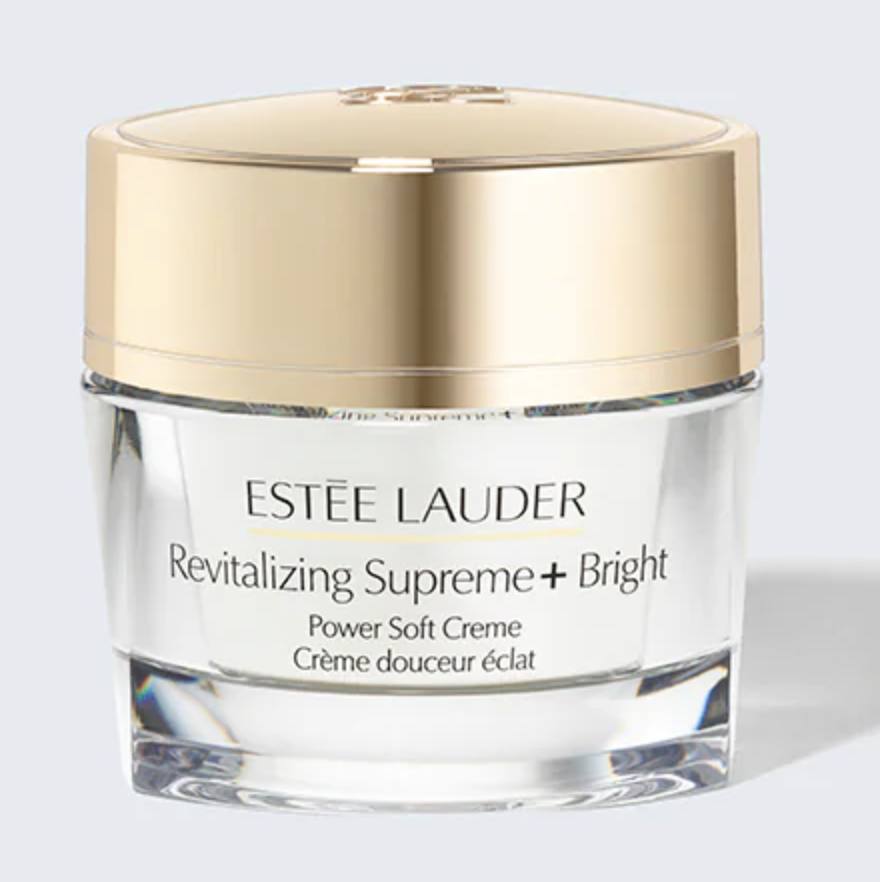 Estee Lauder: Choose a Free Deluxe Sample with Every $25 You Spend Up to $150.