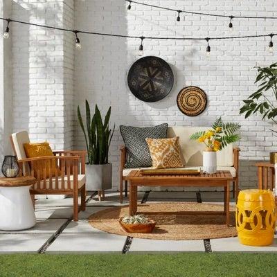 Overstock: Home & Outdoor Sale 70% OFF 1000s Items