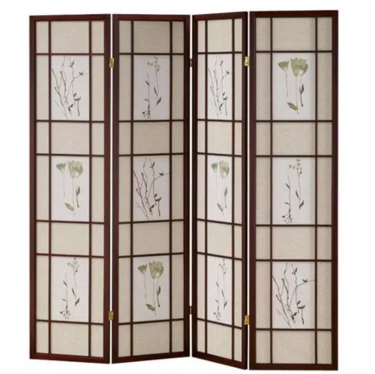 Home Depot: Up to 25% OFF Select Privacy Screens