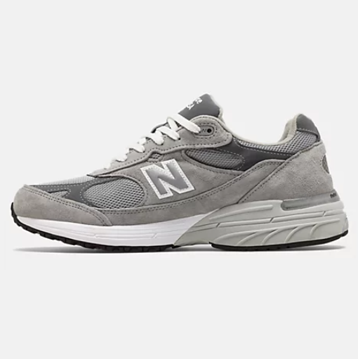 New Balance: Free Shipping on Orders $50+
